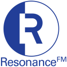 Resonance_FM_logo